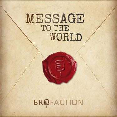 Message to the World_Cover_online_kleiner