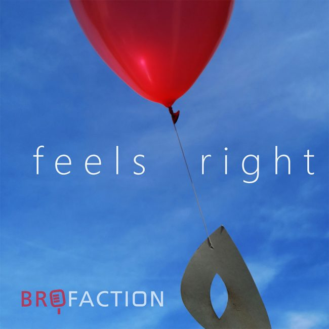 brofaction-single-cover-feels-right
