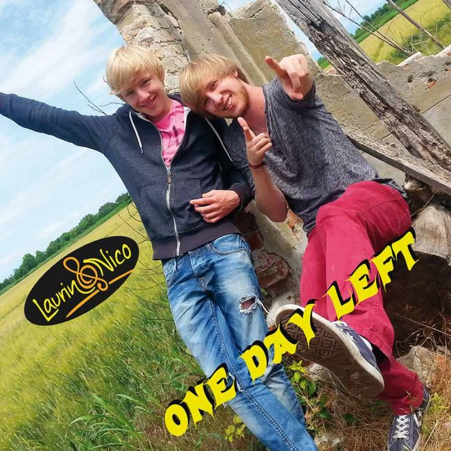 brofaction-single-cover-one-day-left