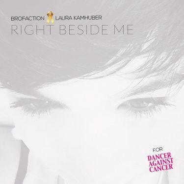 brofaction-single-cover-right-beside-me