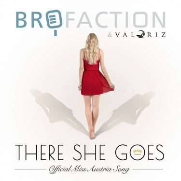 brofaction-single-cover-there-she-goes