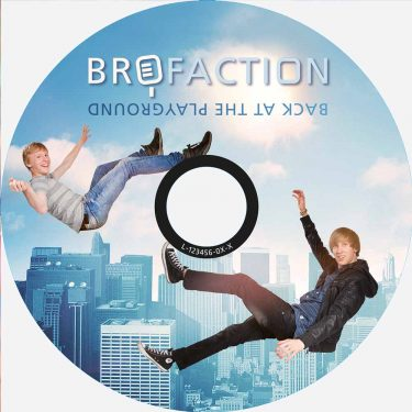 brofaction-single-inlay-back-at-the-playground