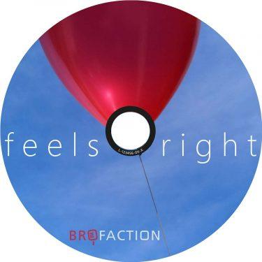 brofaction-single-inlay-feels-right