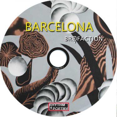 Barcelona_CD_Mit-Loch